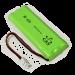 CAS-Bateria-72V600MA