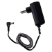 CAS-Fonte-e-90240VAC-S-5VDC-1500MA---P4