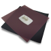 Kit-de-polimento-para-Fibra-óptica---POF