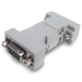 RS2000-Adaptador-Cross-NULL-MODEM