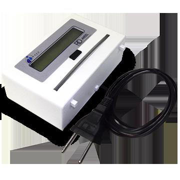 RS2000-Display-Easymonitor