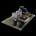 RS2000-FONTE-E-0930VDC-S-6V-15A