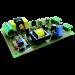 RS2000-Fonte-Mono-Slot-e-65280VAC-S-12V-1A