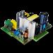 RS2000-Fonte-e-65280VAC-S-5VDC-4A