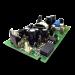 RS2000-Fonte-e-65280VAC-S-6V-1_5A