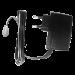 RS2000-Fonte-e-90240V-S-5VDC-1500MA-MINI-FIT