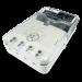 RS2000-Z-MONO-SMART-V2C