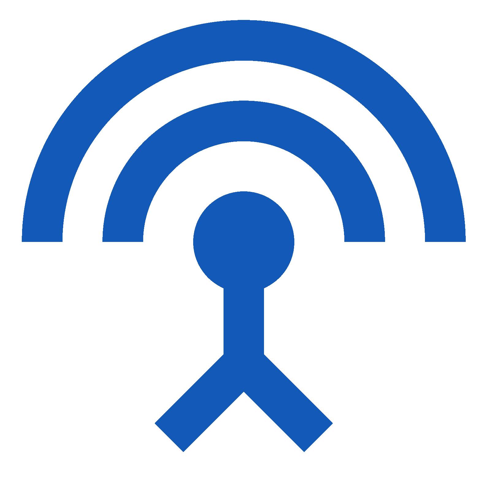 cas-antena