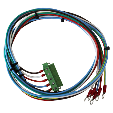 Supply Cables
