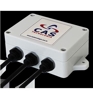 RS2000-Sensor-SF-Tri-BT