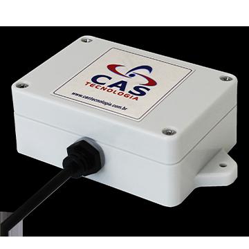 RS2000 Sensor SF Tri-BT